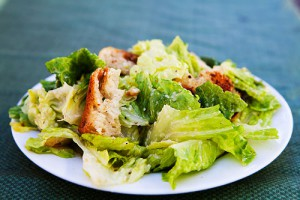 caesar-salad-lower