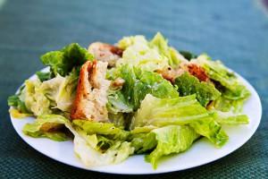 caesar-salad-lower